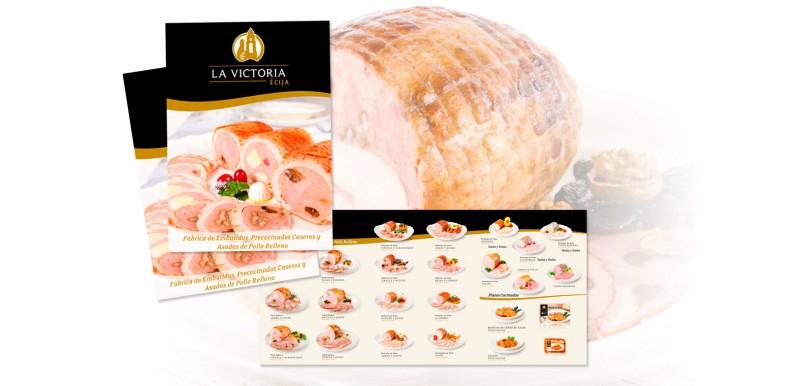 Catalogo-La-Victoria