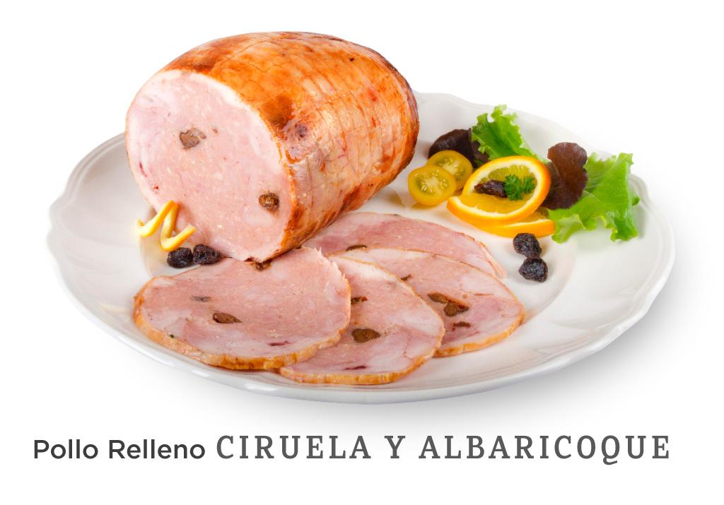pollo_ciruela