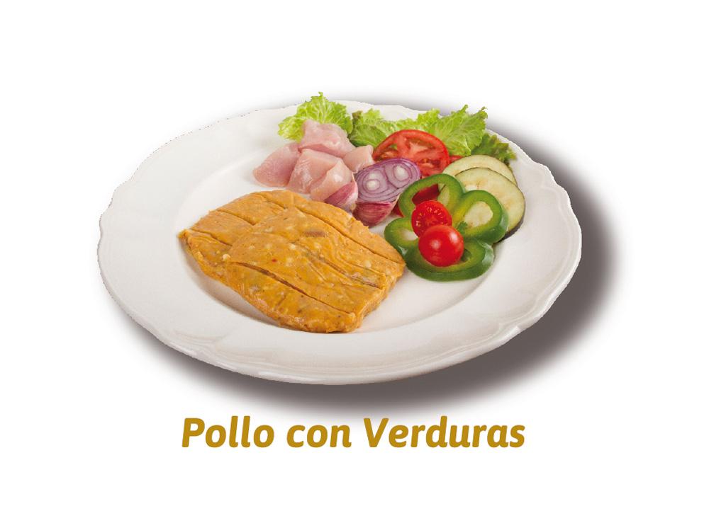 burger_verduras