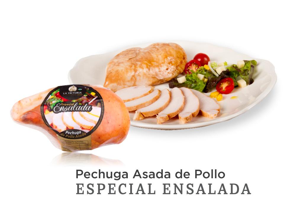 pechuga_ensalada