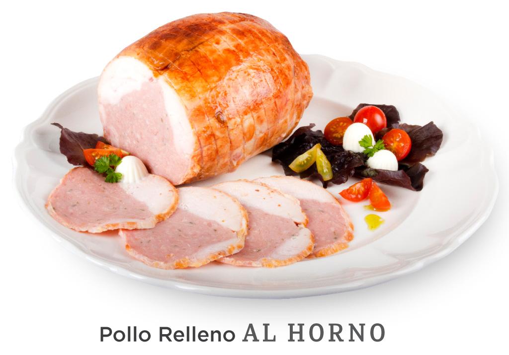 pollo_alhorno