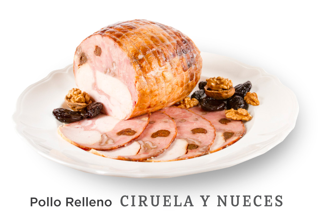 pollo_ciruela_nueces