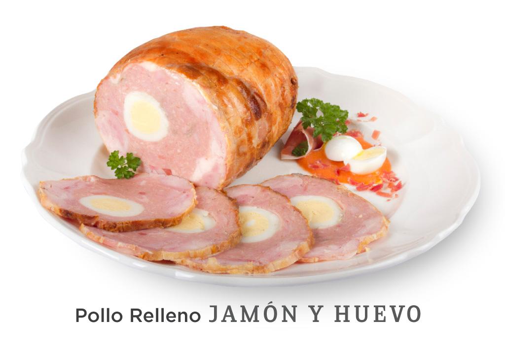 pollo_jamonyhuevo
