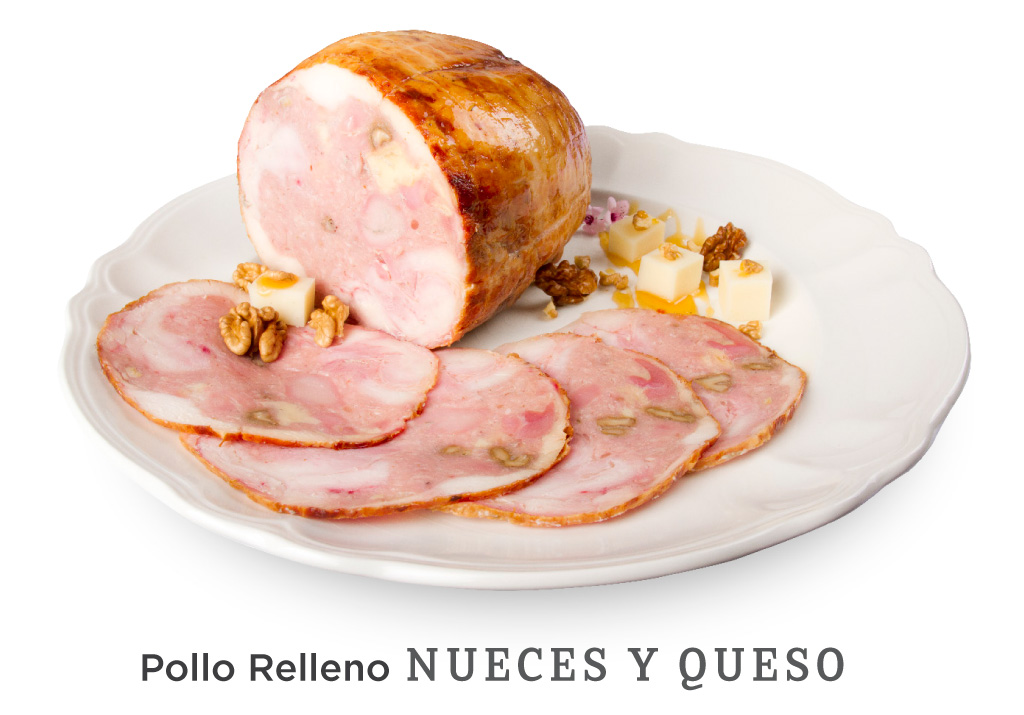 pollo_nueces