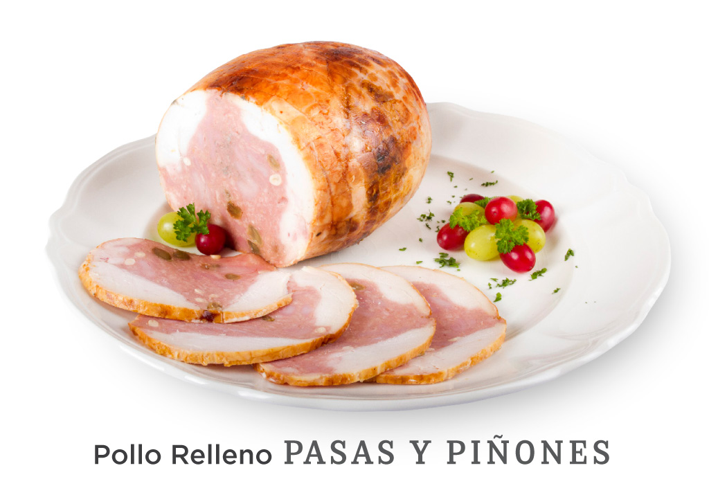 pollo_pasas
