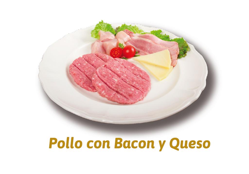 burger_baconqueso