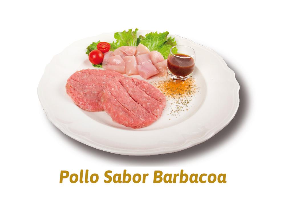 burger_barbacoa