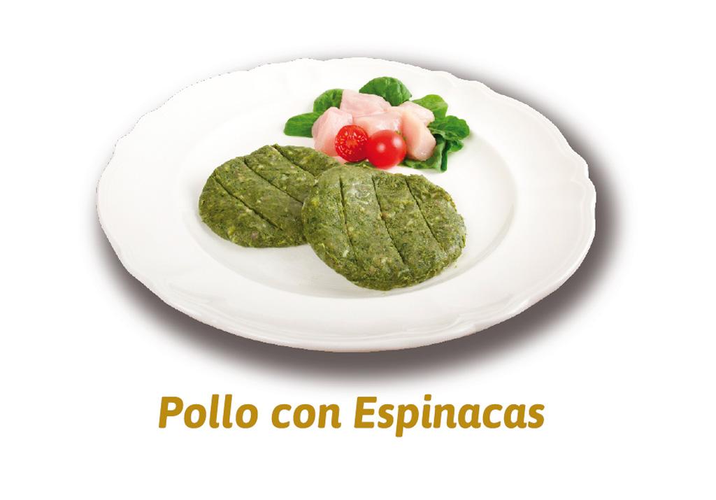 burger_espinacas