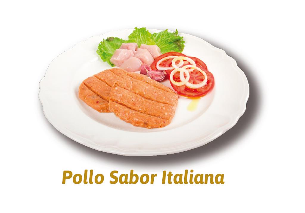 burger_italiana