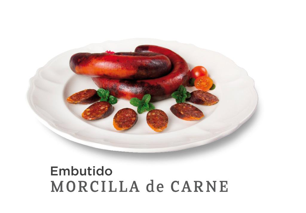 morcilla_carne
