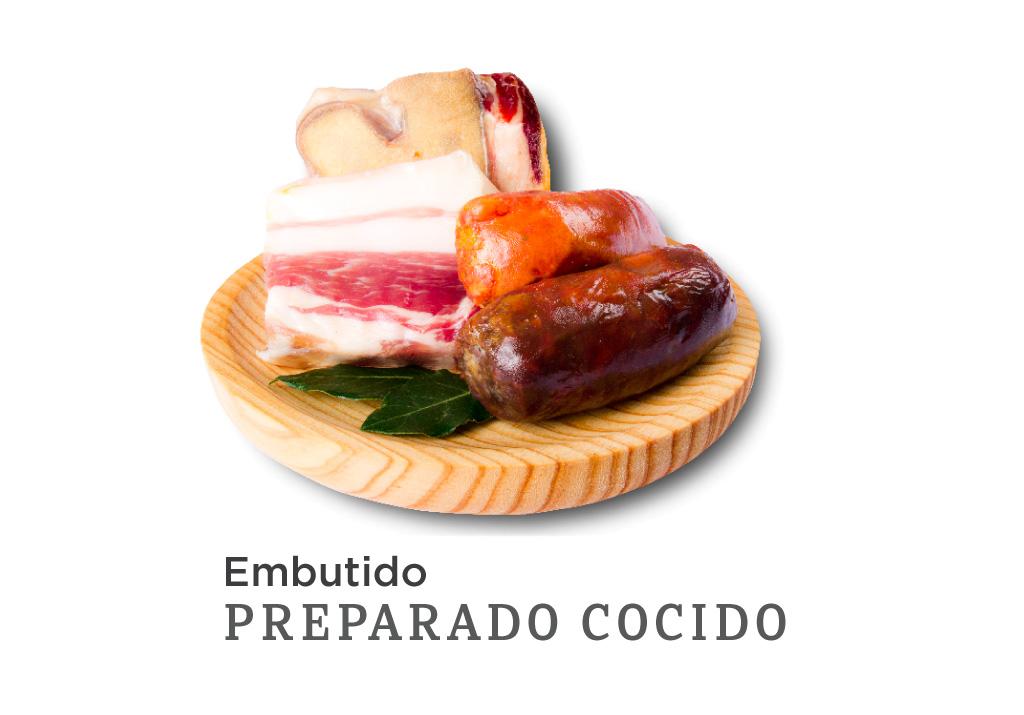 preparado_cocido