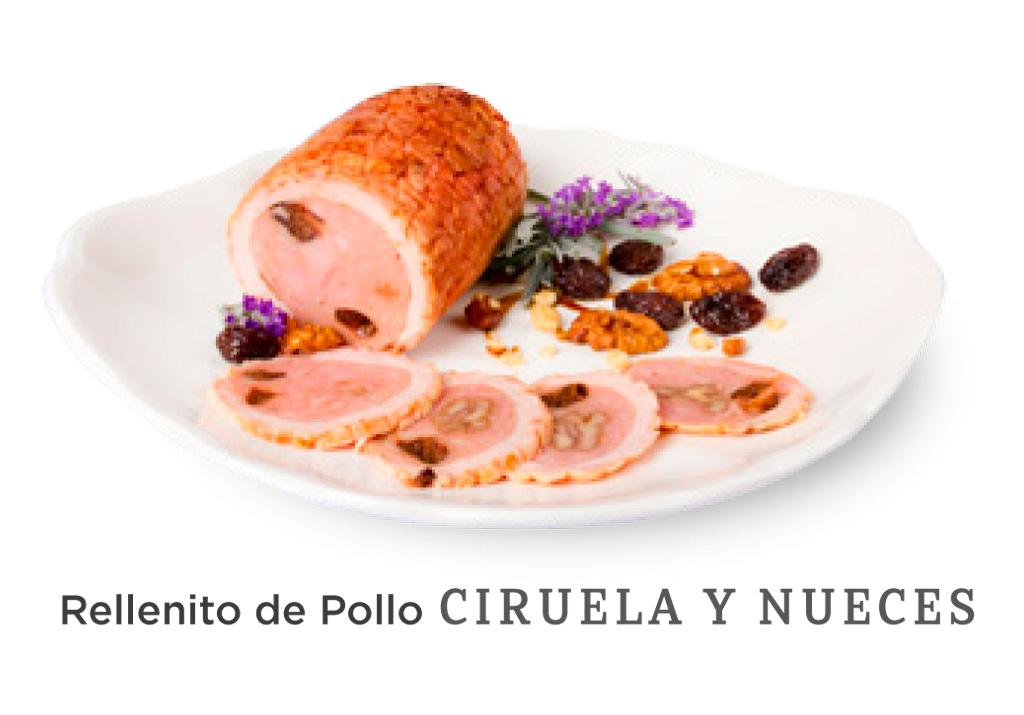 relle_ciruela_nueces