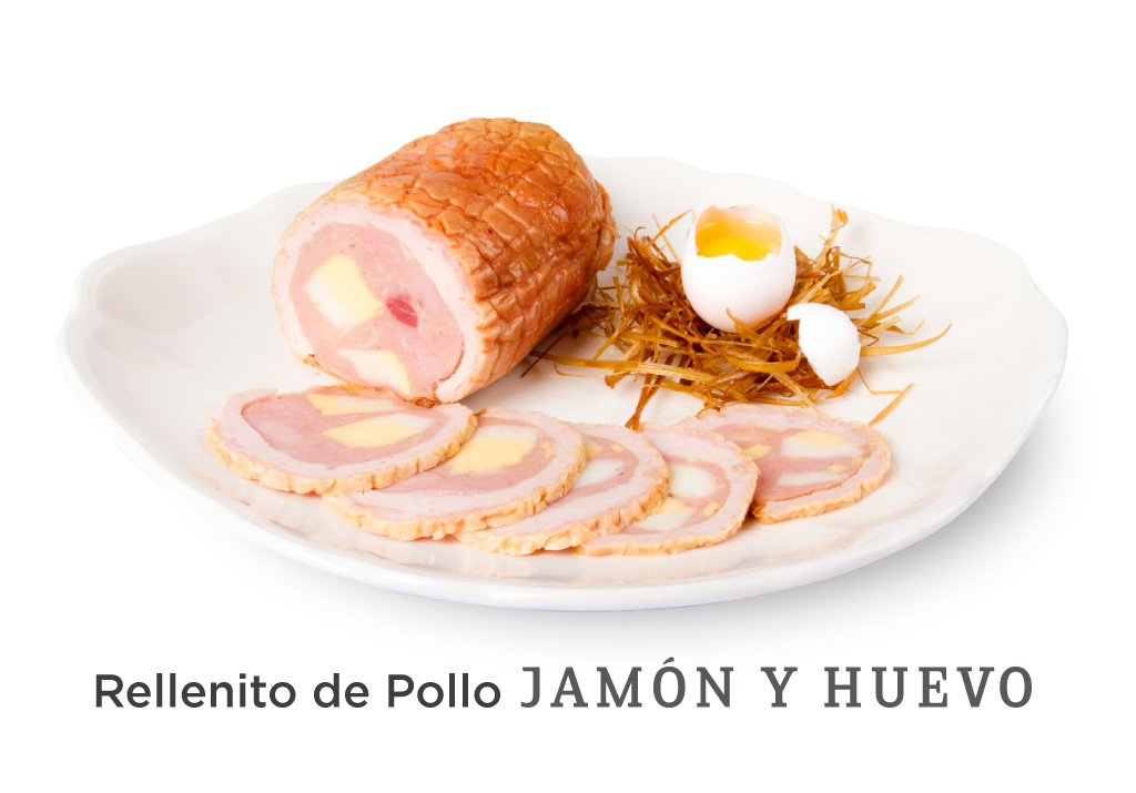 relle_jamon_huevo