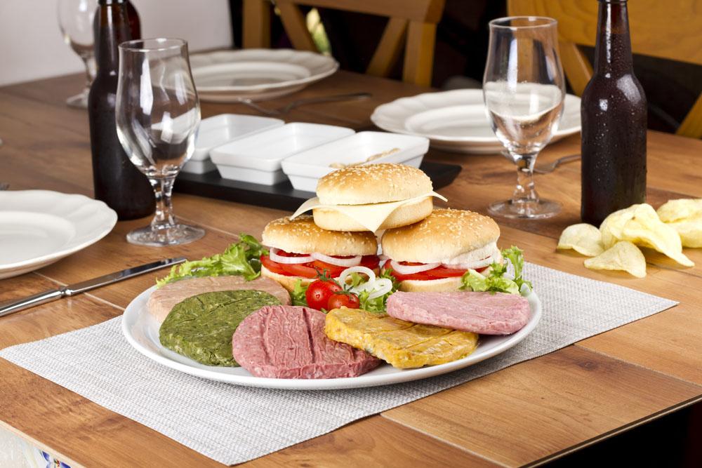 Burger_LAVICTORIA