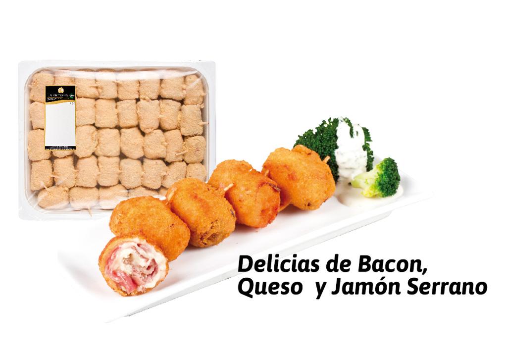 Delicias_lavictoria