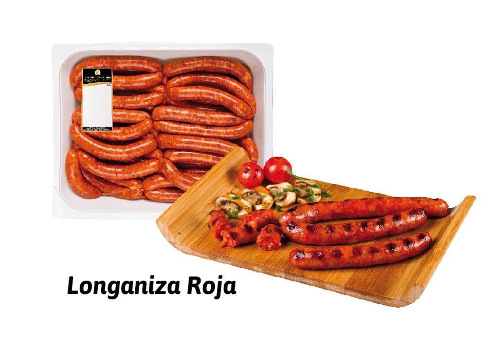 Longaniza_roja