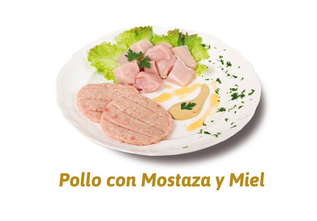 burger_mostazamiel