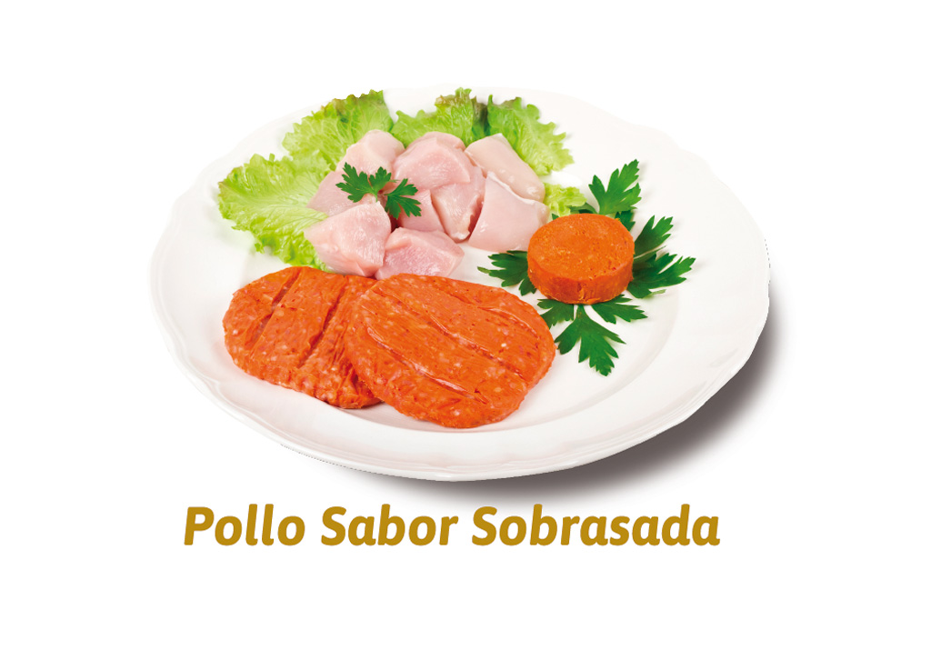 burger_sobrasada