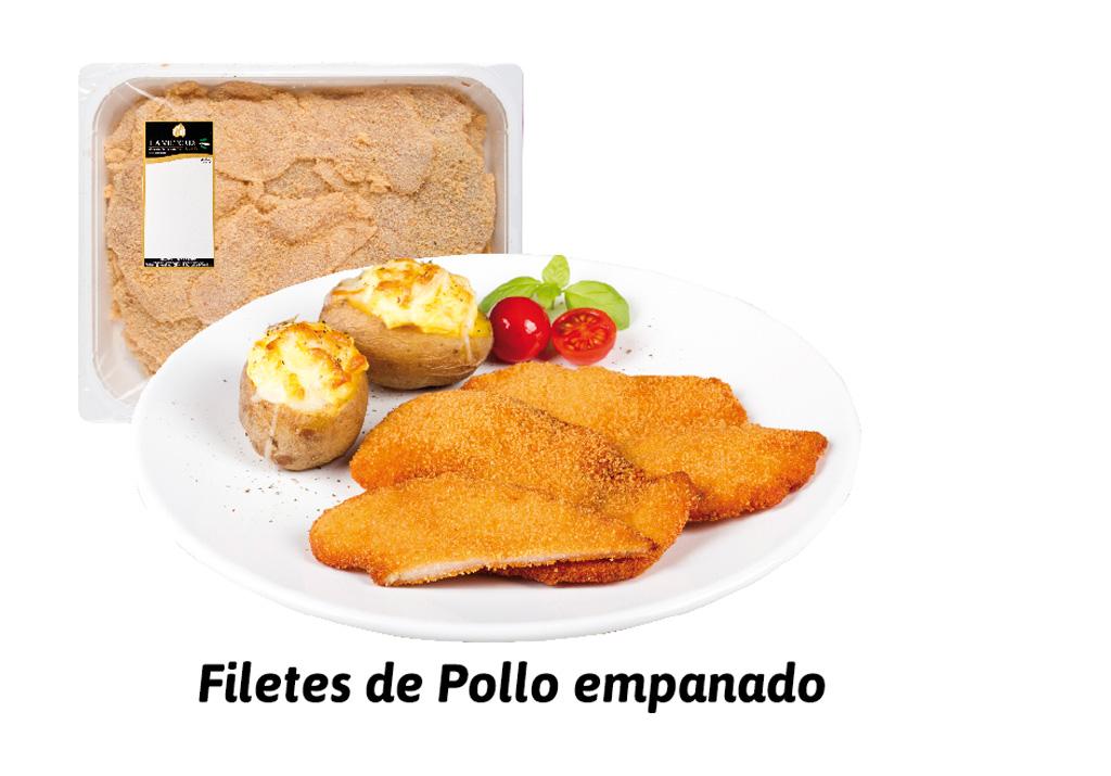 filete_empanado