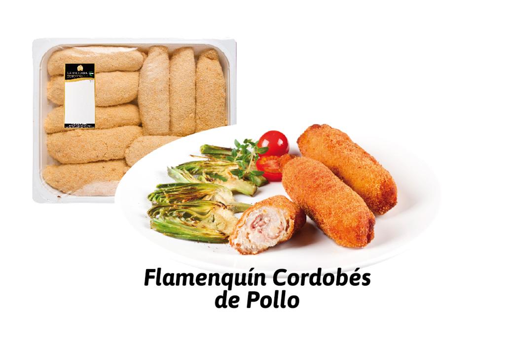 flamenquin_cordobes