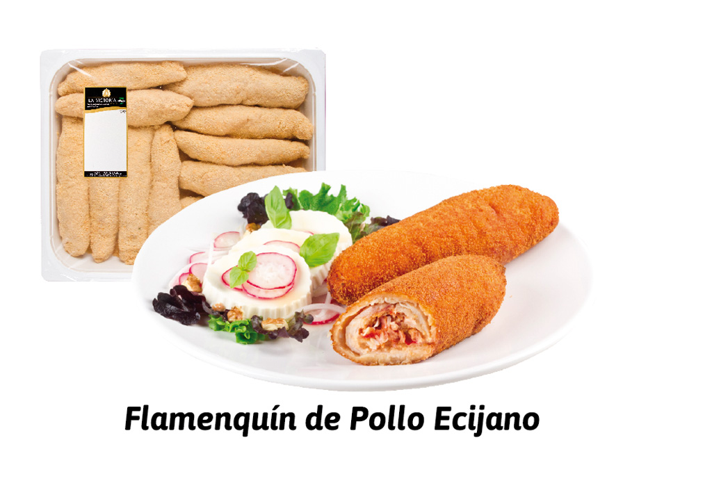 flamenquin_ecijano