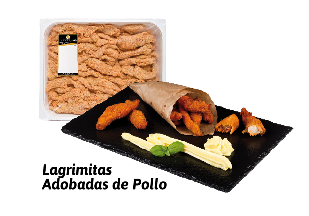 lagrimitas_adobadas