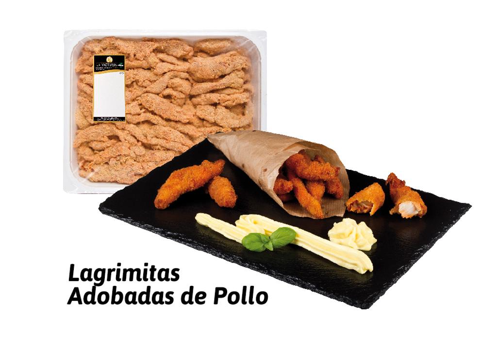 lagrimitas_adobadas