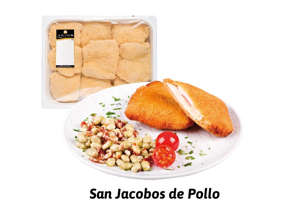 sanjacobo_pollo