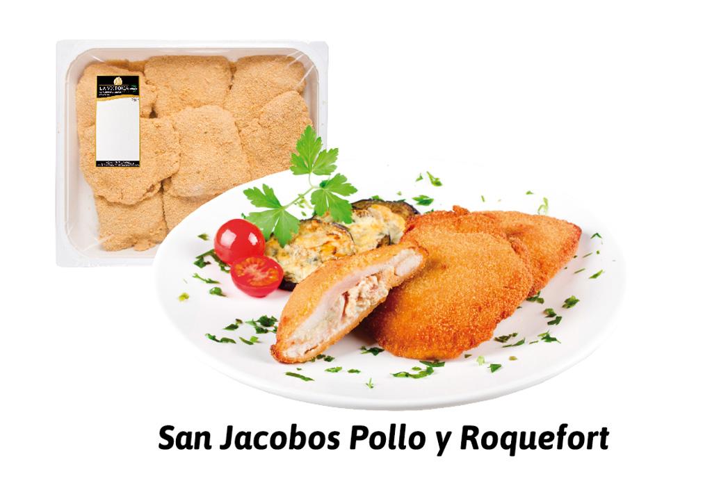sanjacobo_roquefort