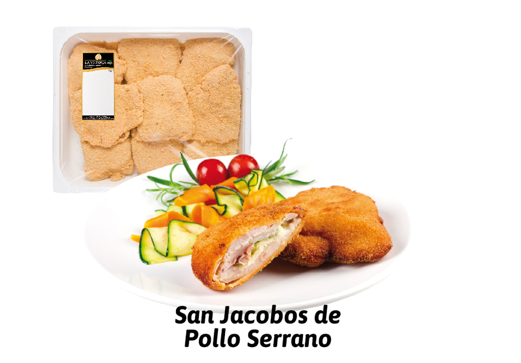 sanjacobo_serrano
