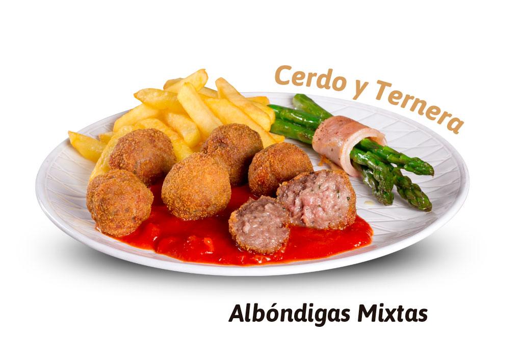 albondigas_mixtas