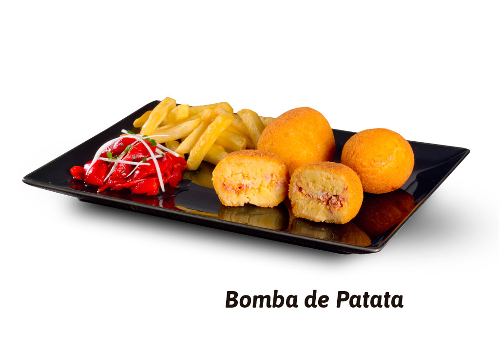 bomba_patata