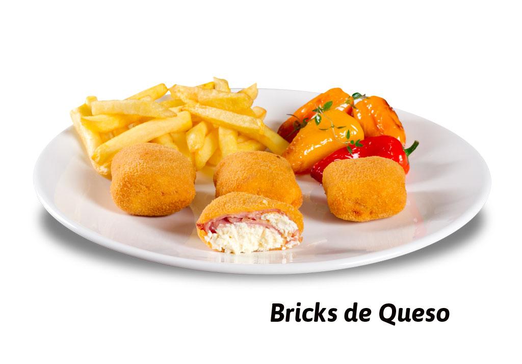 bricks_queso