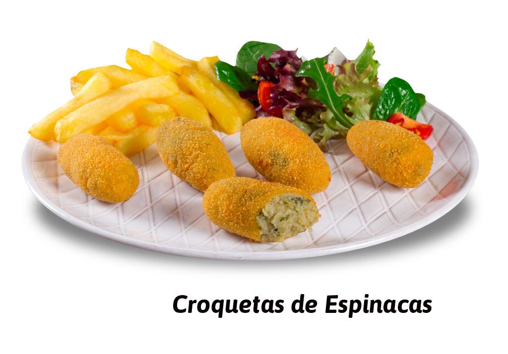 croqueta_espinaca