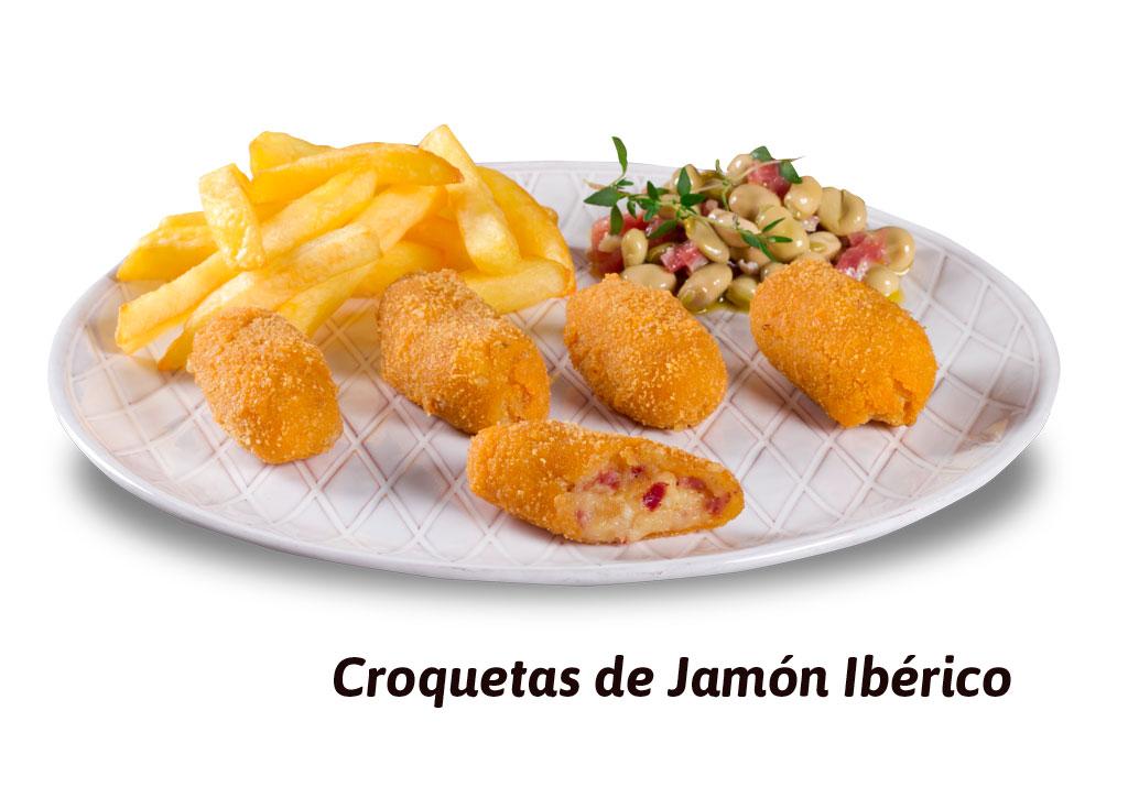 croqueta_jamoniberico