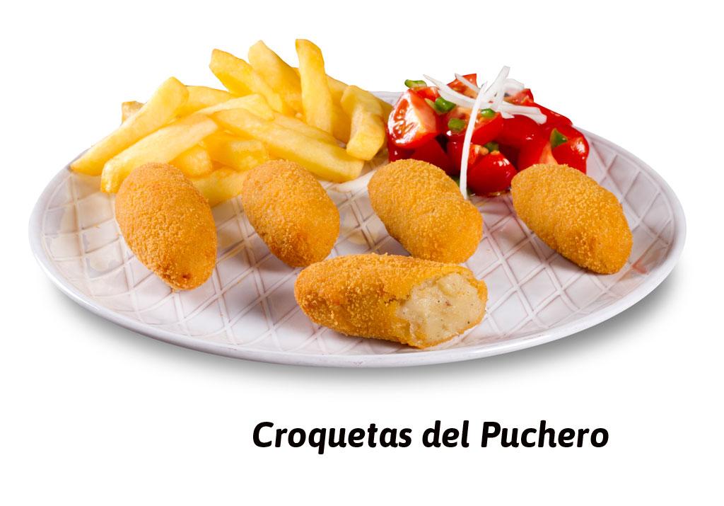 croqueta_puchero