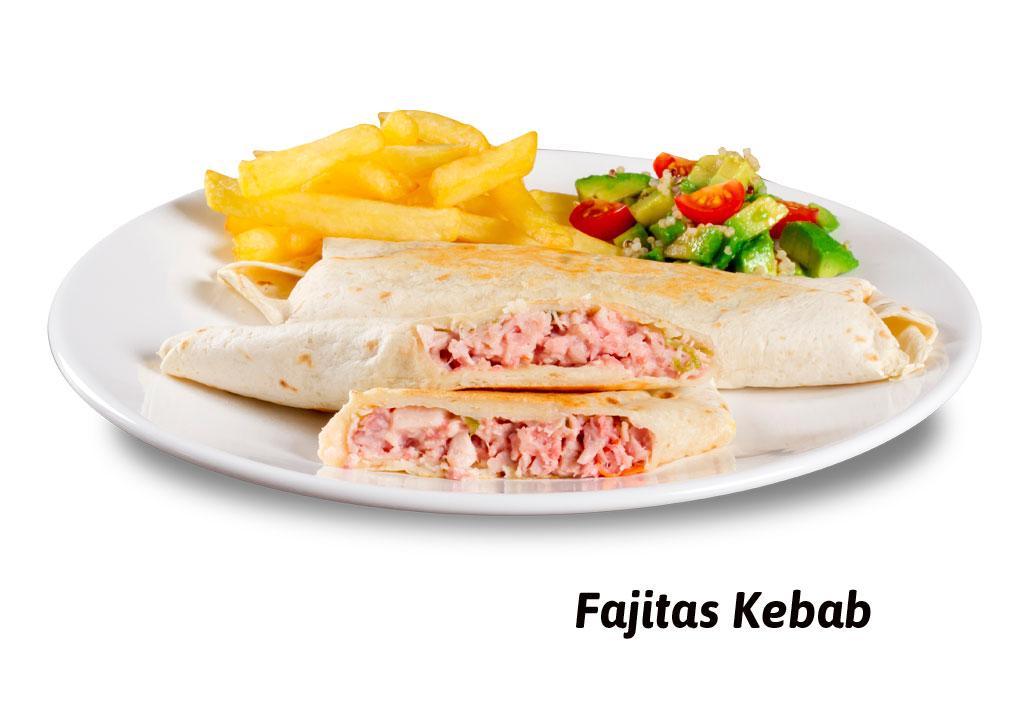 fajitas_kebab