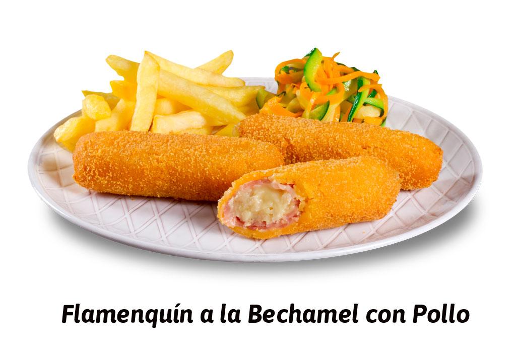 flamenquin_bechamel