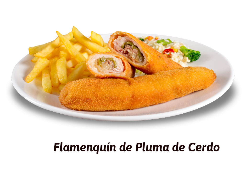 flamenquin_pluma