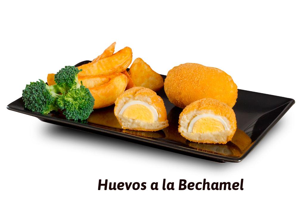 huevos_bechamel