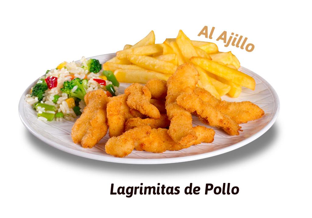 lagrima_ajillo