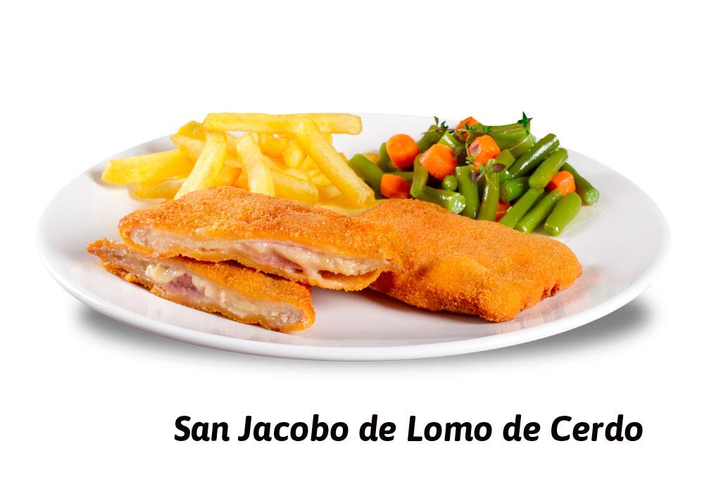 sanjacobo_lomo_victoria