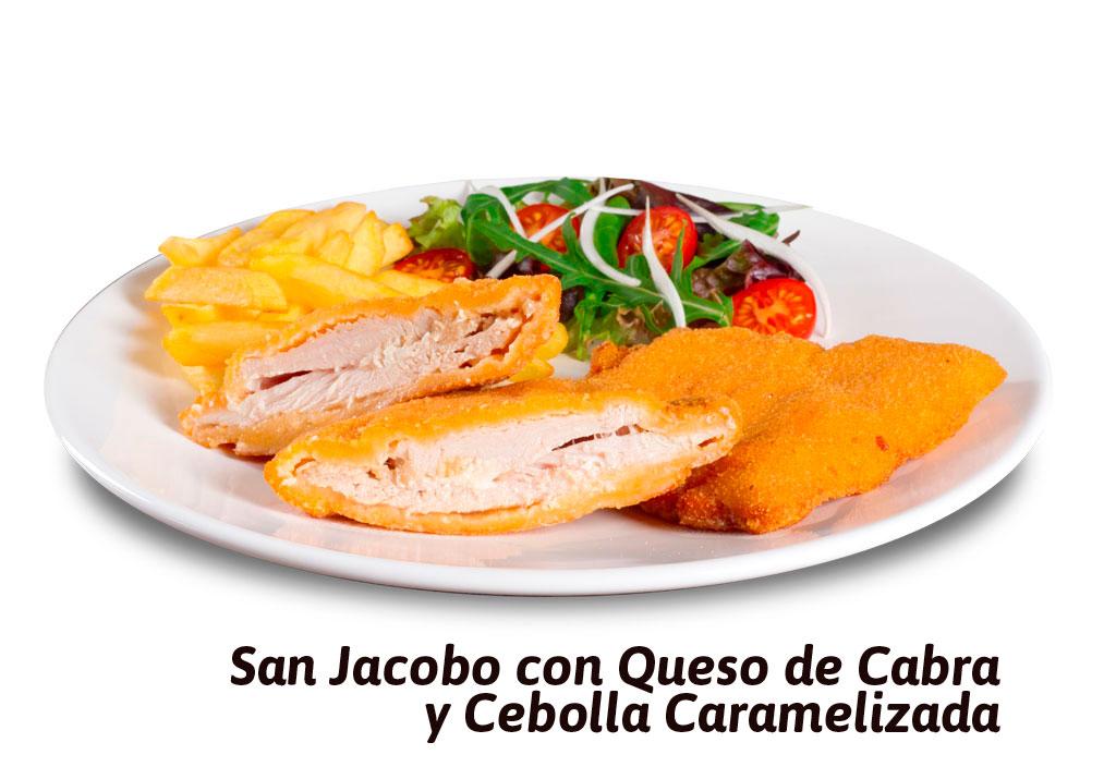 sanjacobo_quesocabra_victoria