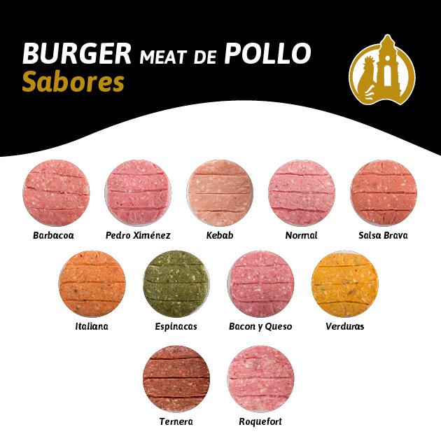 burger_sabores