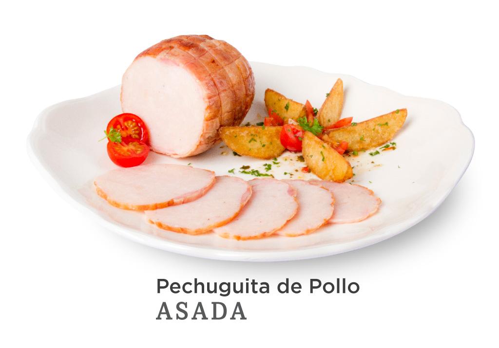pechuguita_asada