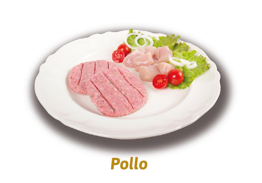 burger_pollo
