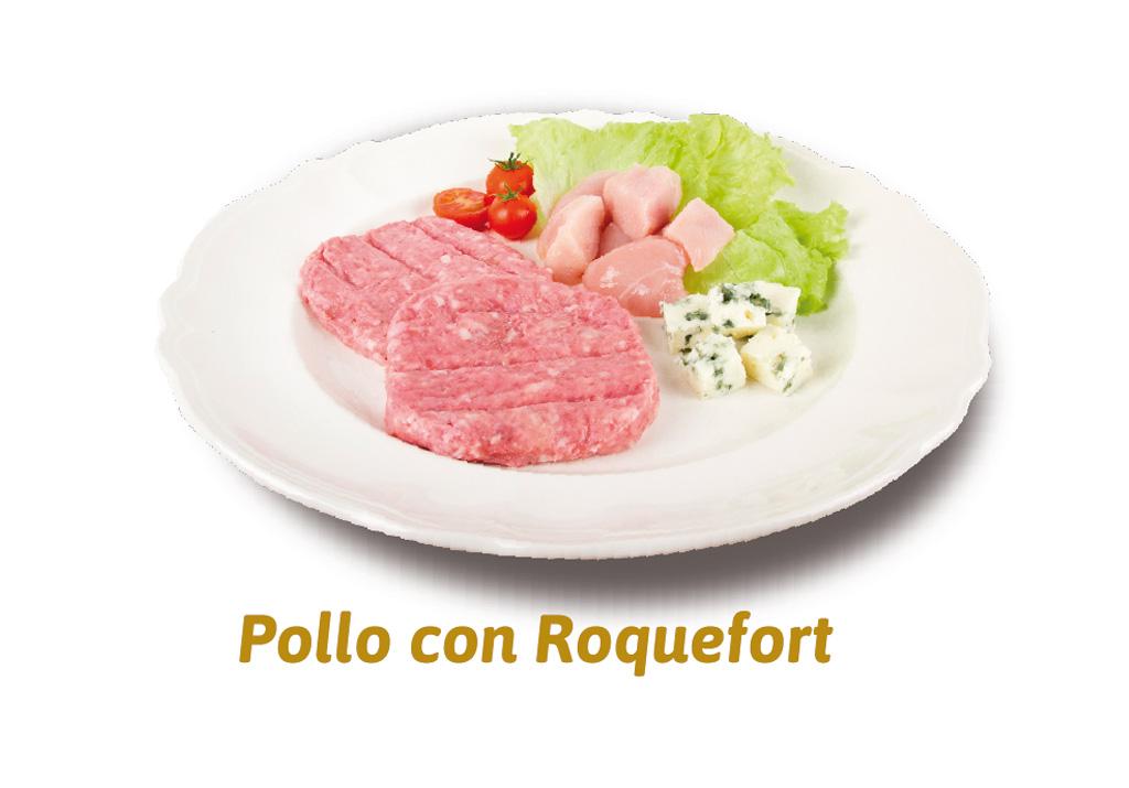 burger_roquefort