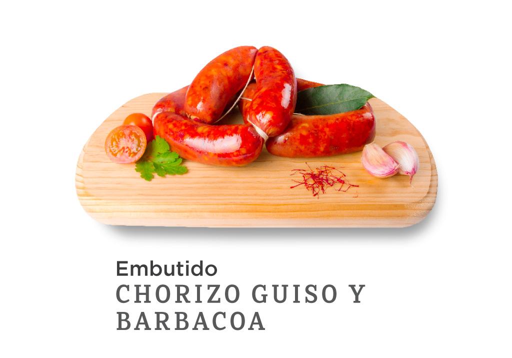 chorizo_guiso