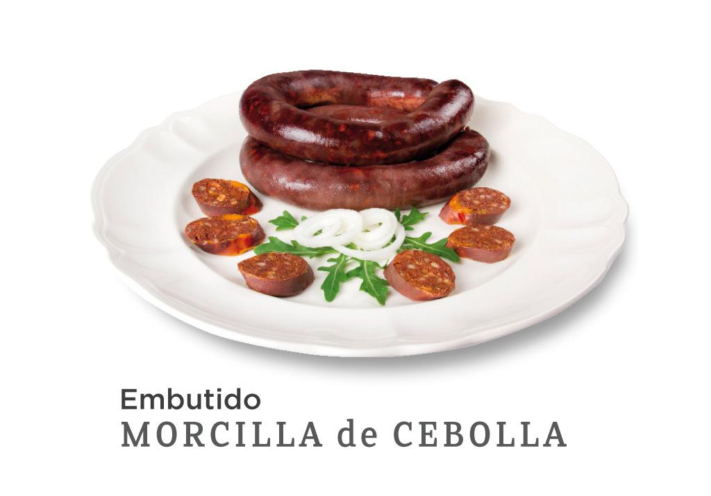 morcilla_cebolla