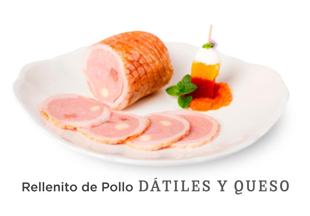 relle_datiles